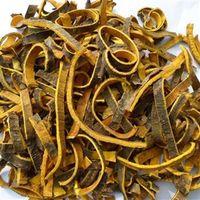 Berberine Sulfate thumbnail image