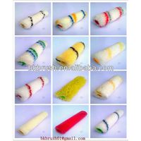 """7"""" american style roller cover slevee refill acrylic polyester thumbnail image"""