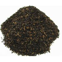 China Black Tea BOP High Aroma