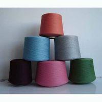 32s/1 100% Wool Yarn (20NM-120NM) thumbnail image