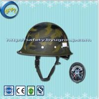 hot sales safety helmet