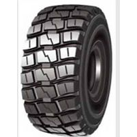 17.5r25 Bxdn Radial Off The Road Tyre