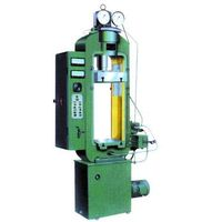 YT71 hydraulic press for plastic products thumbnail image