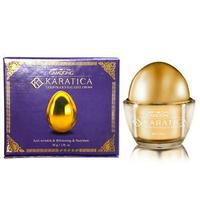 Karatica Gold Ducks Egg GD2 Cream Wholesale