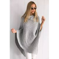 OEM fashion lady sweater casual blouse sexy knitwear
