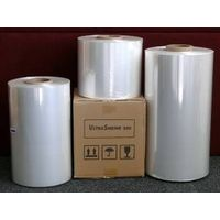 super high quality biodegredable polyolefin shrink film with compeitive price