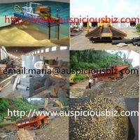 gold dredger/ gold dredge/gold panning thumbnail image