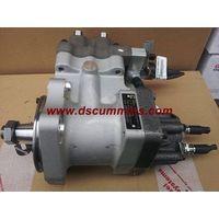 Cummins Fuel Pump Diesel Engine Parts (3973228) thumbnail image
