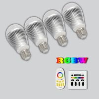 China Cheap Price High Lumen Dimmable 9w led bulb,LED lights E27 9w LED bulb lamp CE ROHS made in Ch