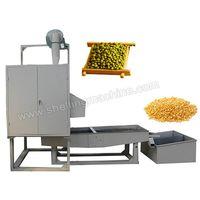 TFD150 Mung Bean Peeling Machine thumbnail image