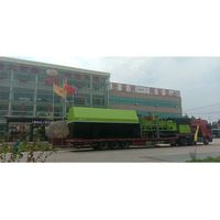 The knowledge of garbage sorting machine or waste sorting system