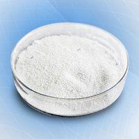 CAS 56-53-1 Diethylstilbestrol