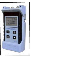Handheld Type Variable Optical Attenuator