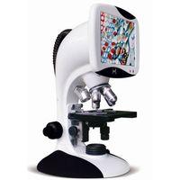 Multifunction digital Microscope
