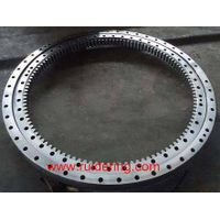 TADANO TR250M-4/5/6 Slewing Ring Bearing