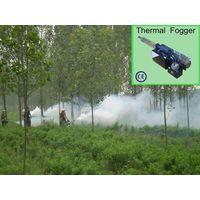 Thermal Fogging Machine Thermal Fogger thumbnail image