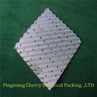 Metal Perforated Plate Corrugated Packing thumbnail image