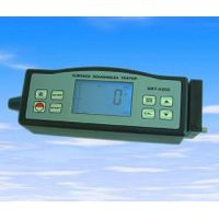 Surface roughness tester SRT6210