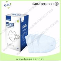 KN95 Protective Face Mask fashion designer face mask