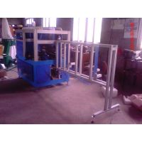Fully-automatic Paint Roller Finishing Machine (TB-QDS-01)