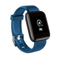 1.3'' 240X240 Oled display hot selling smartbracelet wristband HD13 thumbnail image