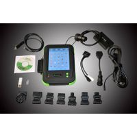 Hot Selling auto diagnostic tool,multi-function with ecu programming with bestprice thumbnail image
