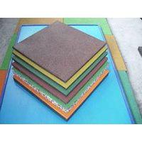 rubber thumbnail image