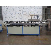 High quality general calibration water tank for plastic extrusion line thumbnail image