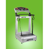 Crazy Fitness Equipment (JFF002CW)