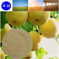 Compound Amino Acid Powder 40% Super Agriculture Fertilizer