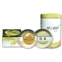 Natural soap U-Mi