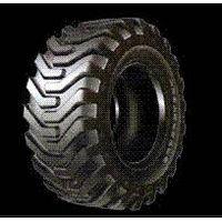 OTR Bias Tyres
