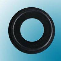 pressure reducing valve diaphragm thumbnail image