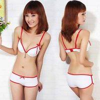 seamless sexy underwear new designer sexy underwear