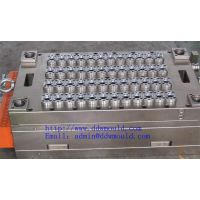 DDW Primary packaging for the food industry pneumatic 48 cavity valve gate self-locking PET mould