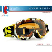 ski goggles, snow  goggles, sports glasses thumbnail image