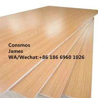 Linyi Consmos Blockboard