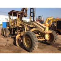 Used Cat Grader 120G, Used Caterpillar 120G