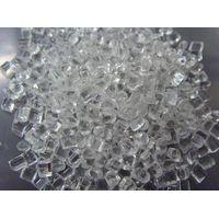 PTFE resin, PTFE Granules,  PTFE Raw Material