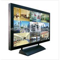 Mstar  LCD monitor