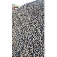 metallurgical coke/ met coke supply export with good quality thumbnail image
