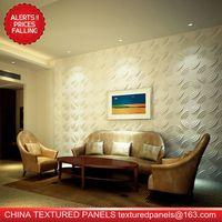 CTP 3d wallpaper, fireproof, waterproof thumbnail image