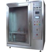 HD-201S Glow Wire Apparatus thumbnail image