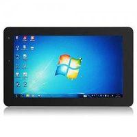 JooJoo 12.1'' Capacitive Multi-touch Screen Intel ATOM N270 Windows 7 Tablet PC thumbnail image