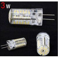 57PCS DC12v G4 LED Light