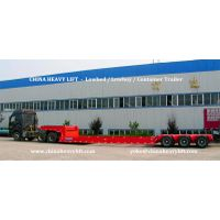 CHINA HEAVY LIFT - Mine Site transporters thumbnail image