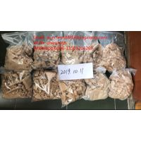 Supply of high quality BMDP bmdp EBK