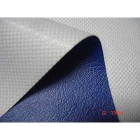PVC Coated Fabric Tarpaulin for boxing bag ,Punch Bag, Punching bags