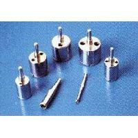 diamond core drill bit thumbnail image