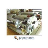 Glassine Paper laminated Aluminum Foil Paper thumbnail image